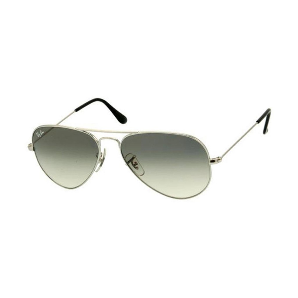 /images/post/2015/08/14/08//kinh-mat-rayban-RB3025-aviator-large-metal-a-gray-radient-1024x1024.jpg