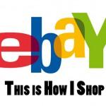 Huong-dan-cach-dat-hang-tren-cac-website-cua-ebay-1