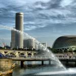 Kinh-nghiem-san-nguon-hang-thoi-trang-Singapore-gia-tot