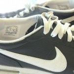 Spot-Fake-Nikes-650x488
