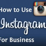 instagram-for-biz-570x500
