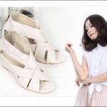 mach-ban-cach-dat-hang-quan-ao-online-khong-bi-sap-bay-6-650x502